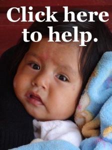 click here to help_editado-1