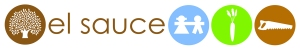 logo_elsauce