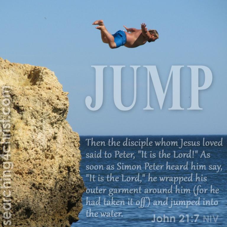745a Jump