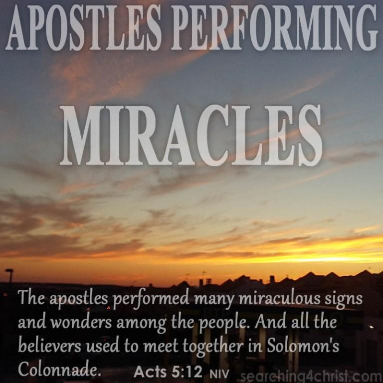 apostles-performing-miracles