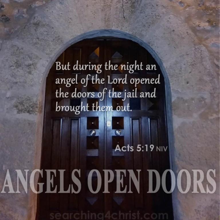 angels-open-doors