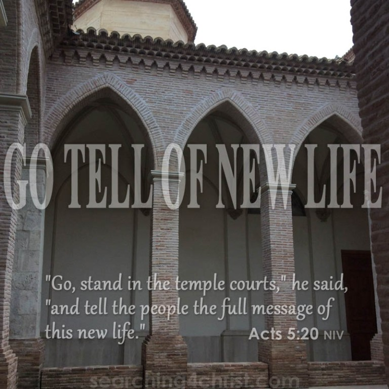 go-tell-of-new-life