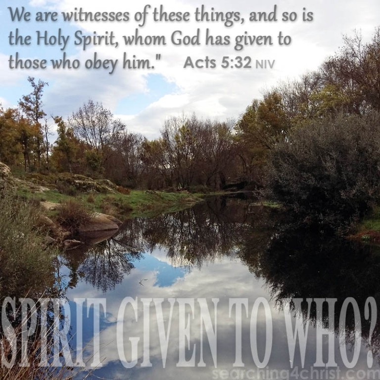 811-spirit-given-to-who
