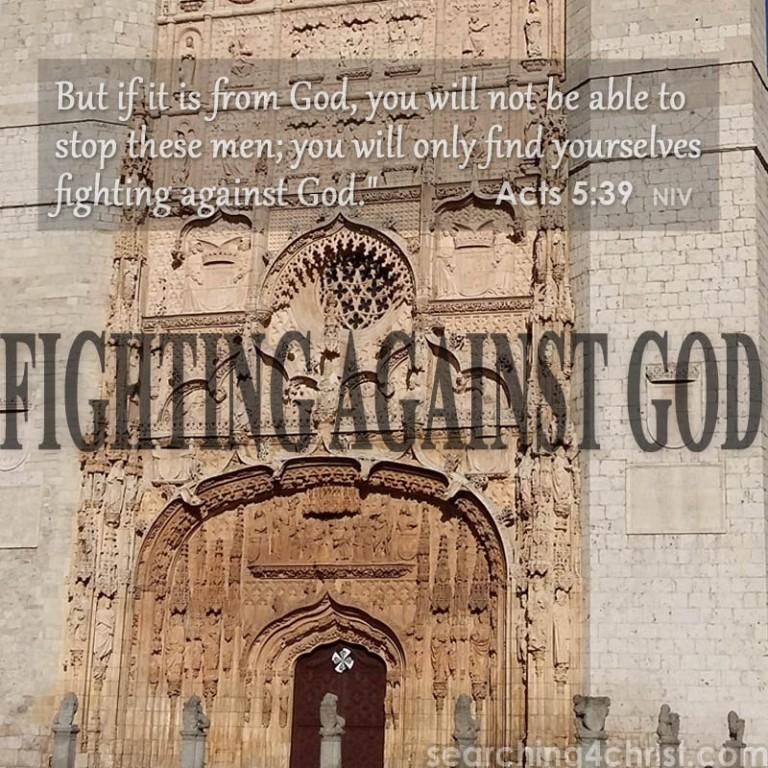fighting-against-god