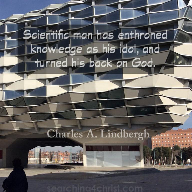 scientific-man