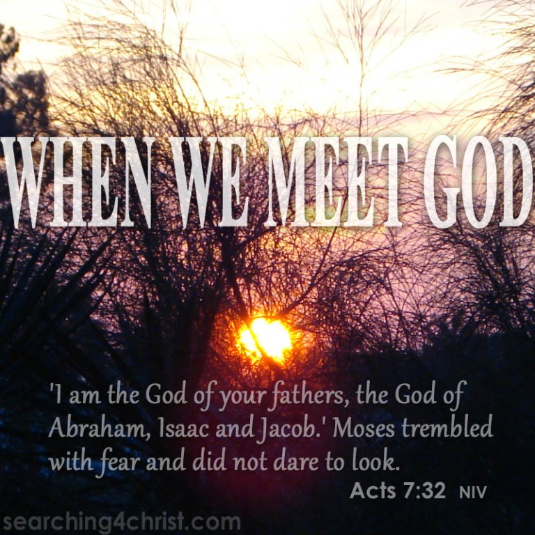 when-we-meet-god