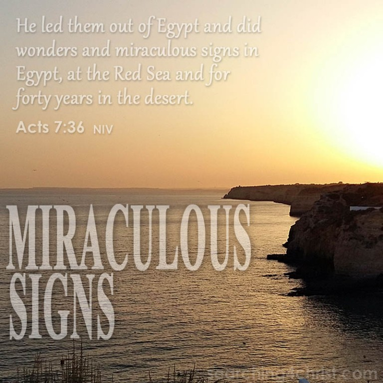 miraculous-signs
