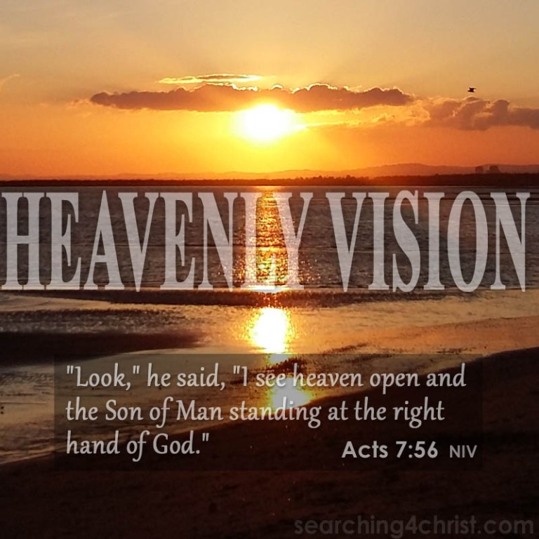 830-heavenly-vision