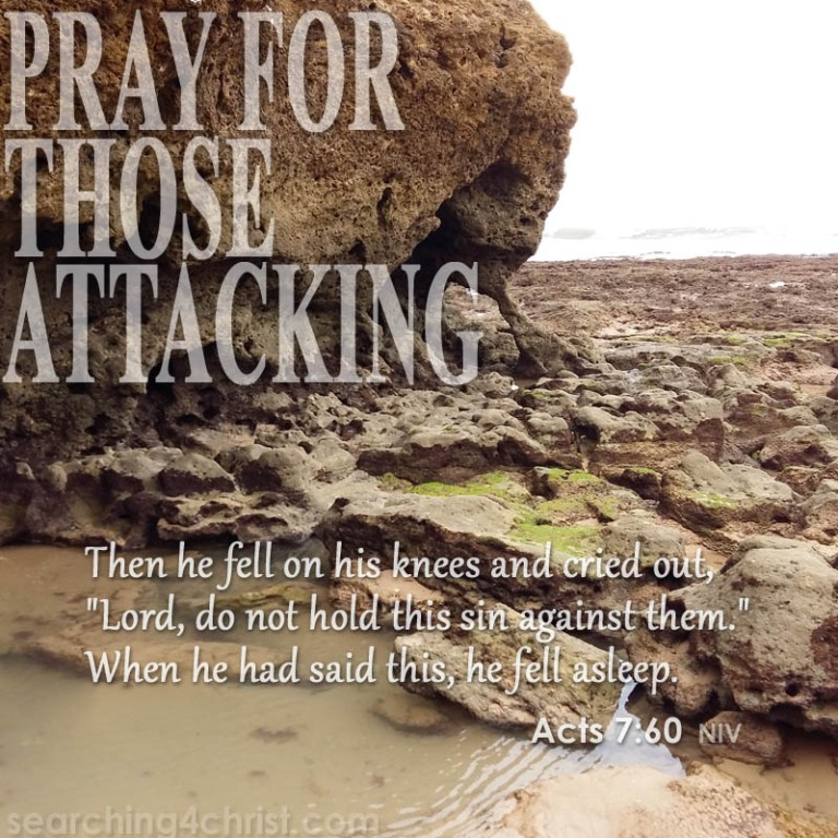pray-for-those-attacking