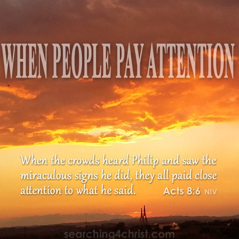 when-people-pay-attention