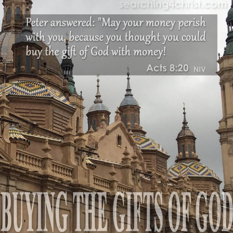 buying-the-gifts-of-god