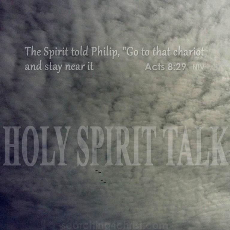 holy-spirit-talk
