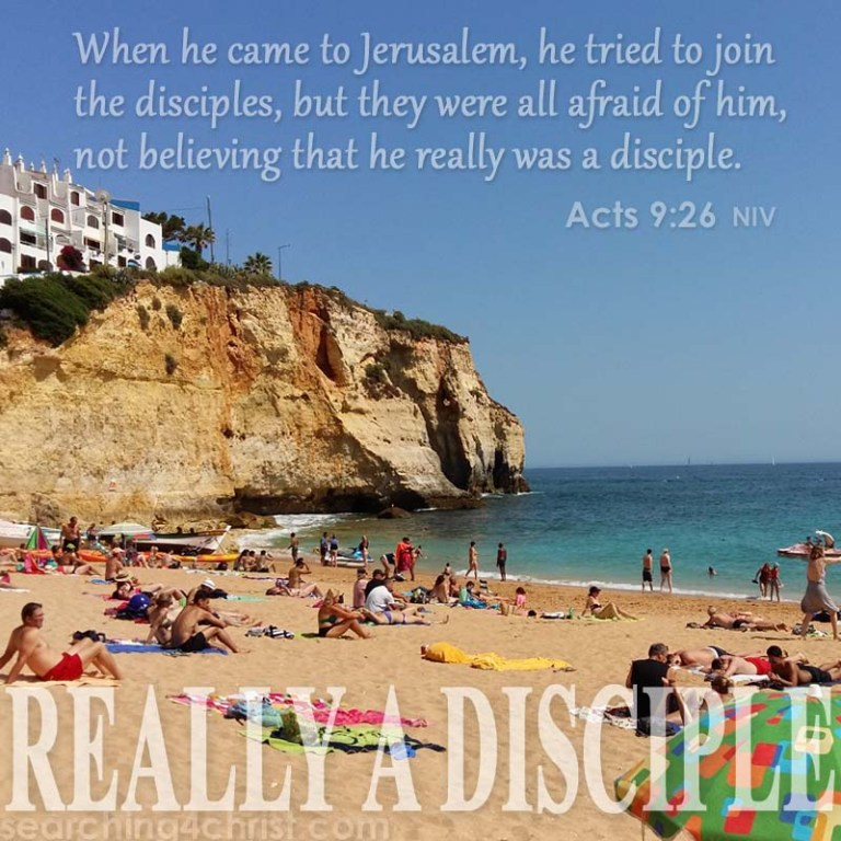 really-a-disciple_editado-1