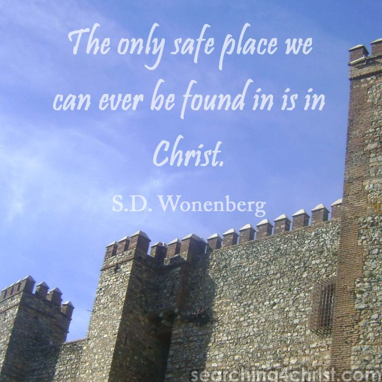 the-only-safe-place