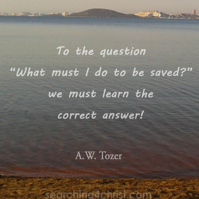 what-we-must-learn