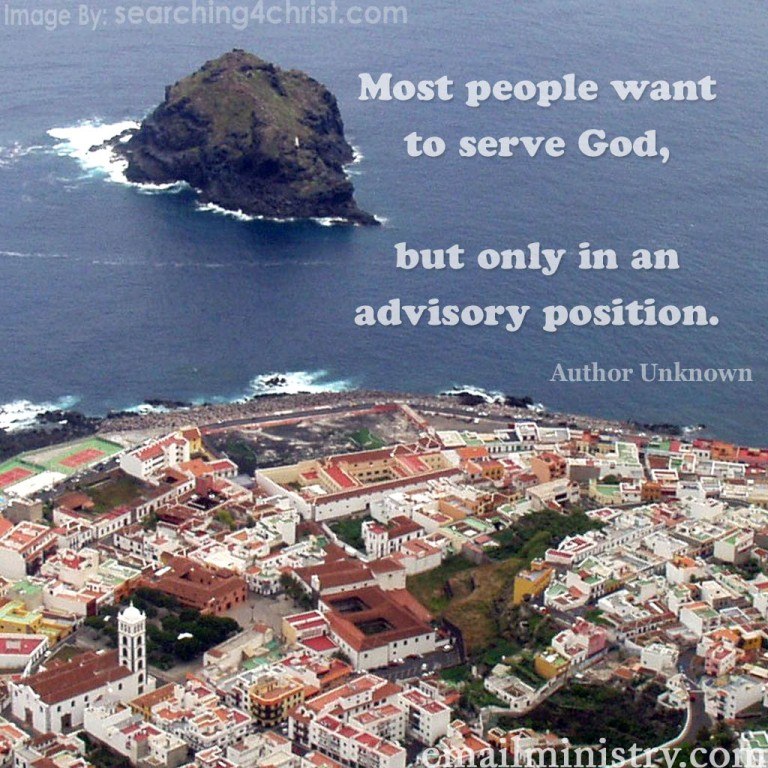 want-to-serve-god?