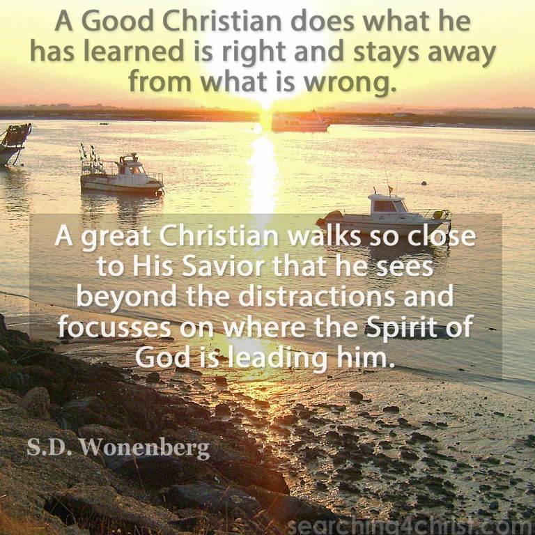 good-or-great-christian