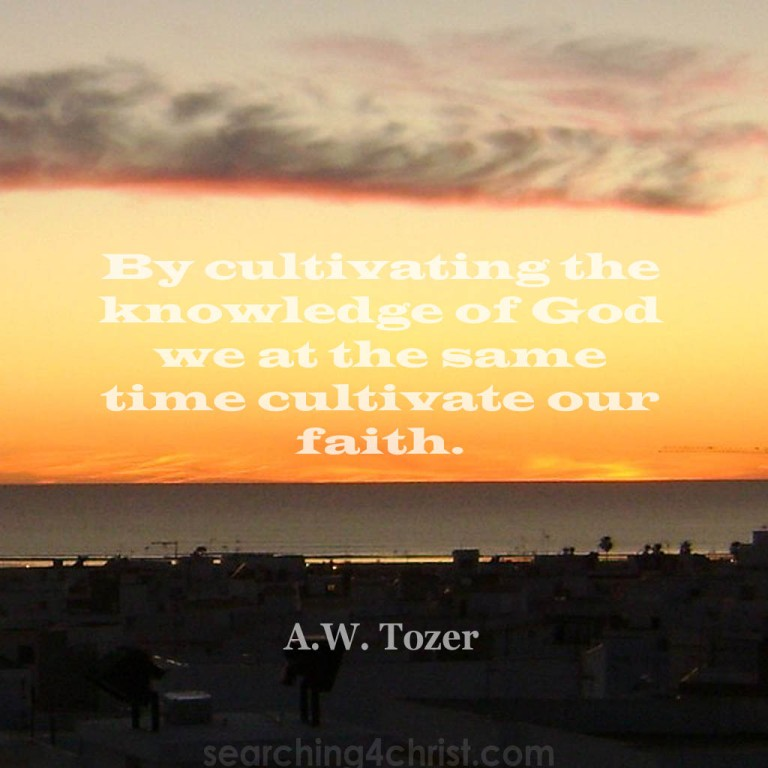 by-cultivating-our-knowledge-of-God