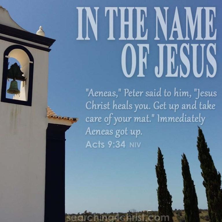 850-in-the-name-of-jesus