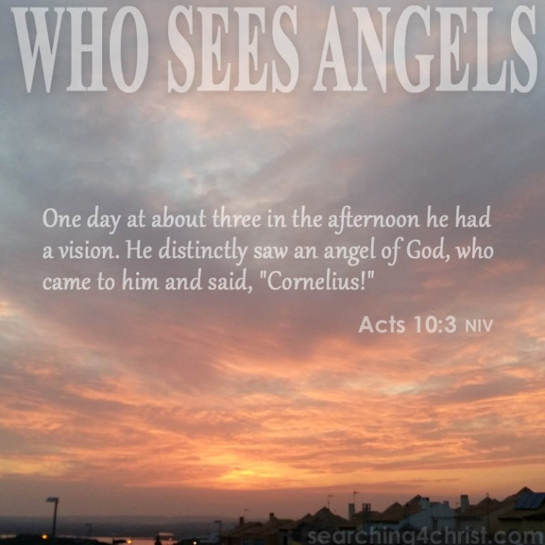 who-sees-angels