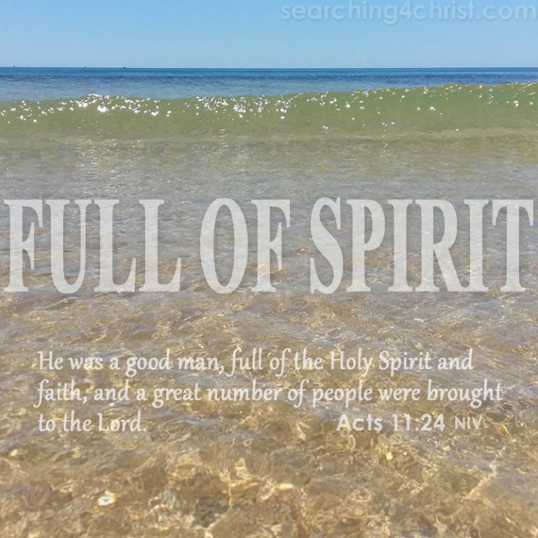 full-of-spirit