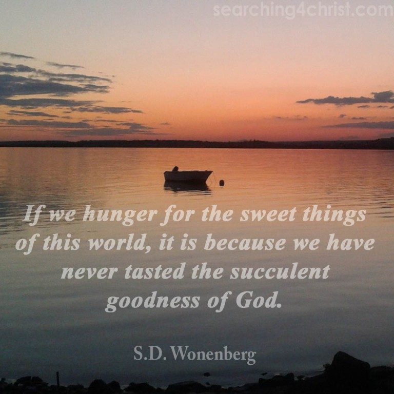 If-we-hunger-for-this-world