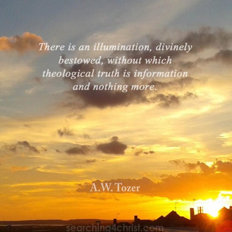 illumination-divinely-bestowed