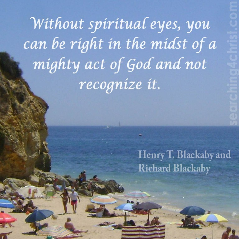 without-spiritual-eyes
