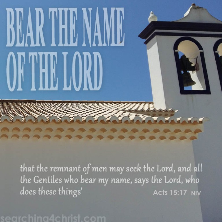 bear-the-name-of-the-Lord
