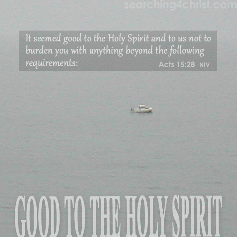 good-to-the-Holy-Spirit
