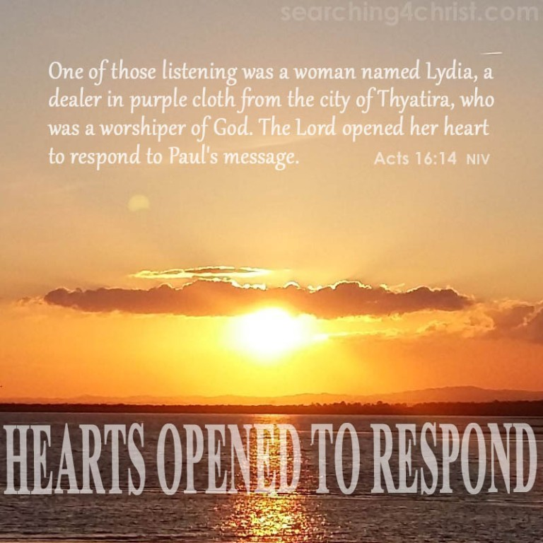 hearts-opened-to-respond