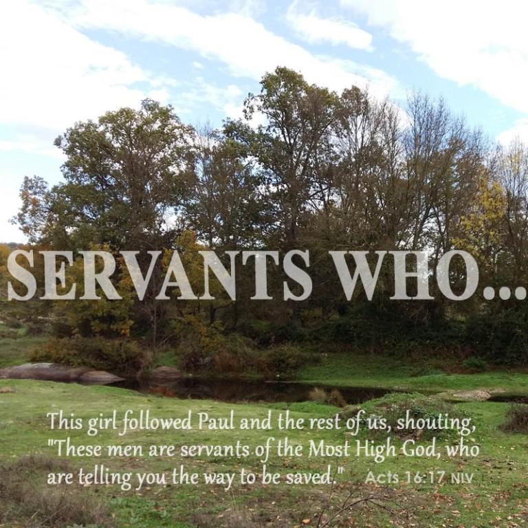 servants-who