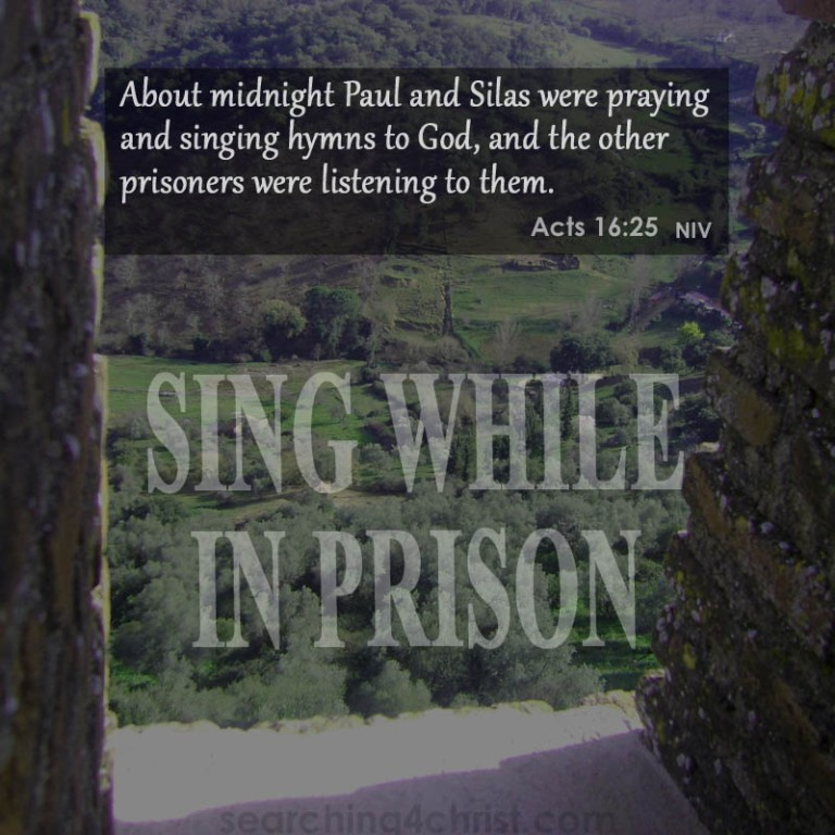 sing-while-in-prison