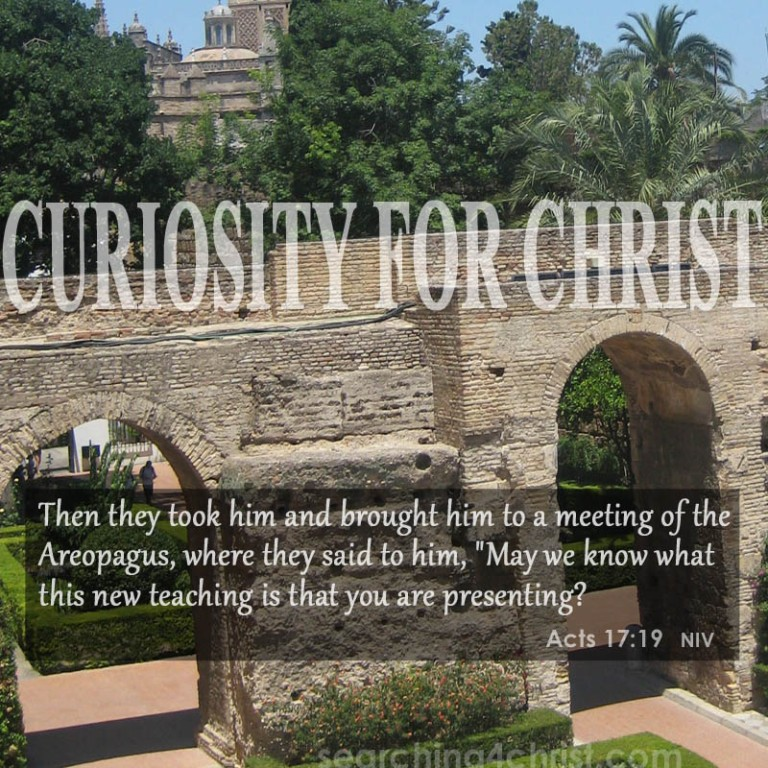 Curiosity-for-Christ