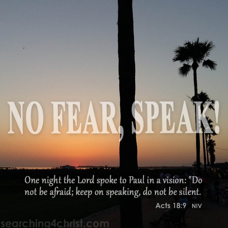 no-fear-speak