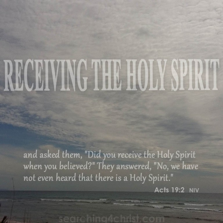 Receiving-the-Holy-Spirit