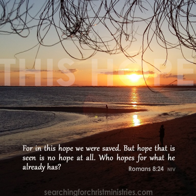 This Hope