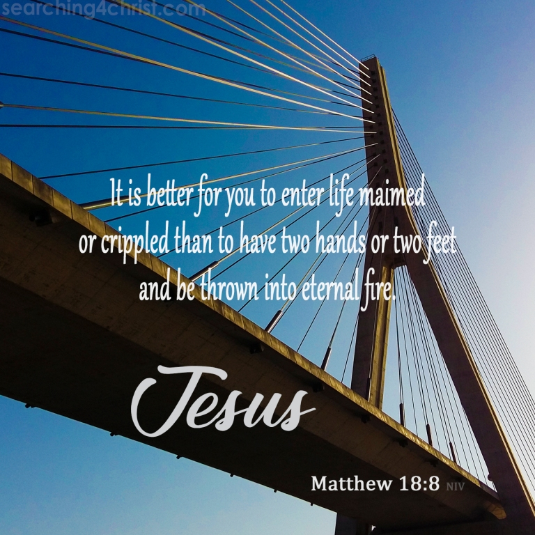 Matthew 18:8.jpg