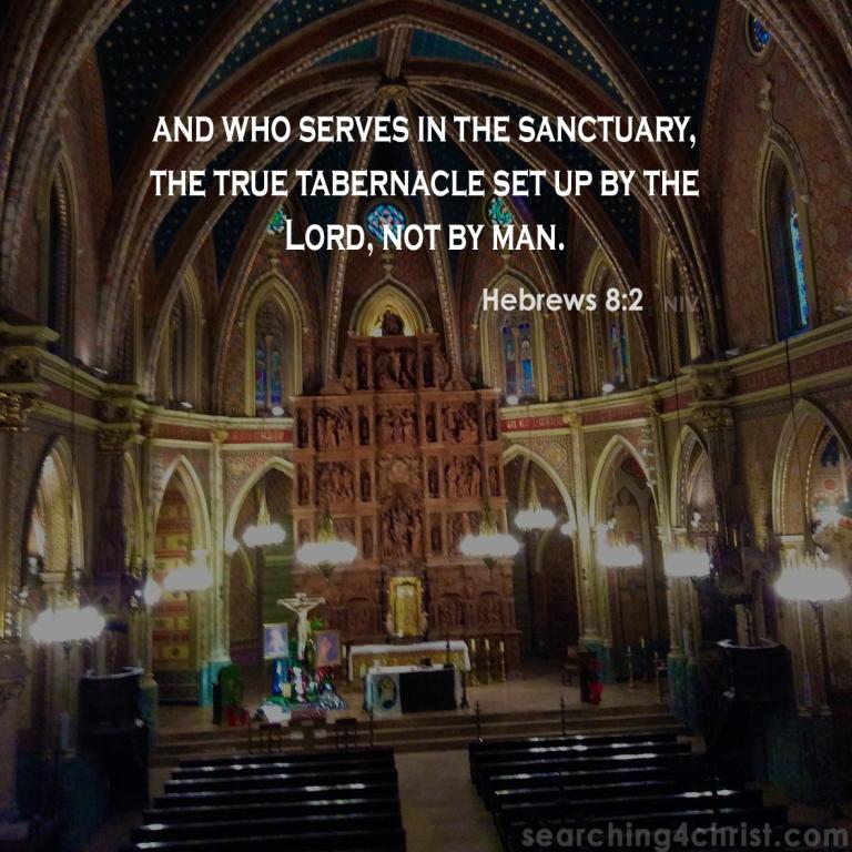 Hebrews 8:2 True Tabernacle.jpg