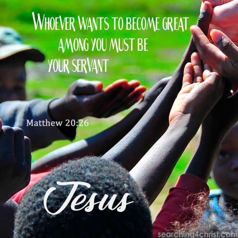 942 JQ Matt 20:26