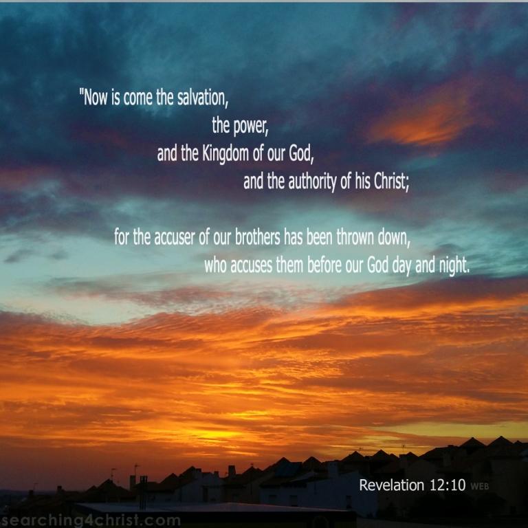 Revelation 12_10
